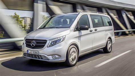 Limousine Rent A Car by Mercedes Vito Limousine Services In Croatia Car Rental