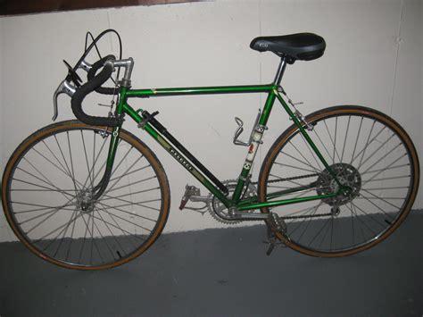 peugeot record du monde vintage peugeot record du monde 10 speed bicycle 275 00