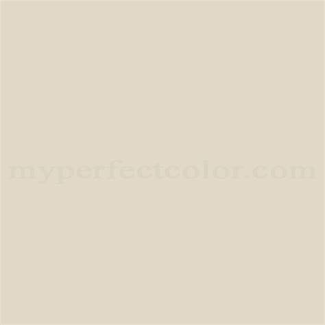 valspar 2007 10c coconut milk match paint colors myperfectcolor