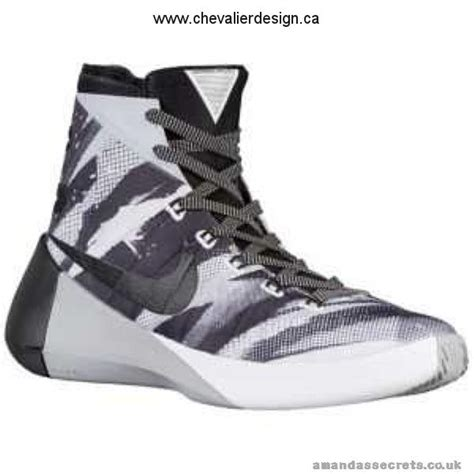 nike mens basketball shoes clearance cool reductions nike hyperdunk 2015 mens basketball shoes
