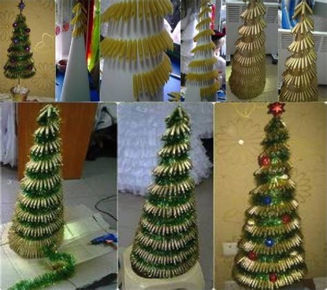 maccaroni christmas decorations learn how to make a macaroni tree find projects to do at home and arts and