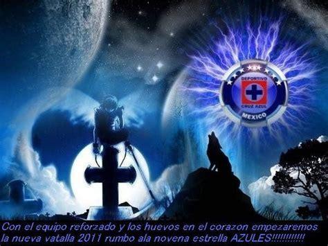 imagenes perronas de cruz azul imagenes del cruz azul gratis imagui