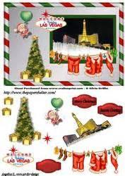 pattern maker las vegas 3 kings with gifts iris folding pattern cup24246 262