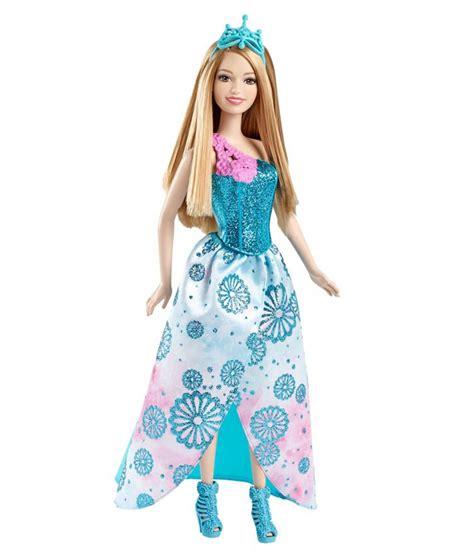 Rs Gamis Tutu Pink princess ballerina blue best price in india on