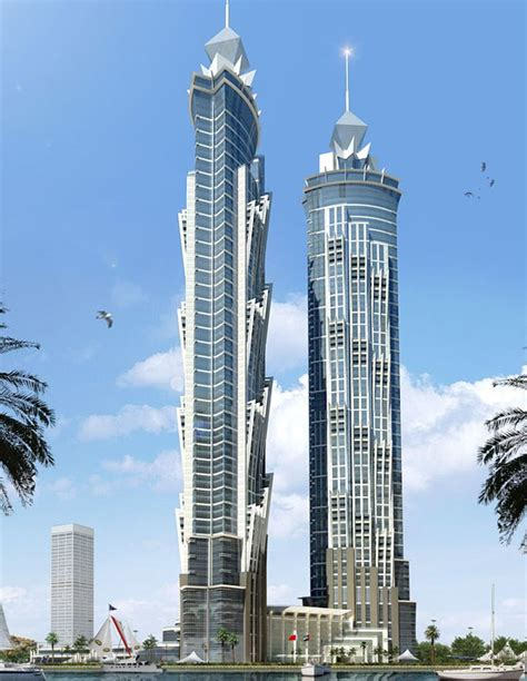 world s tallest world s tallest hotel search engine at search