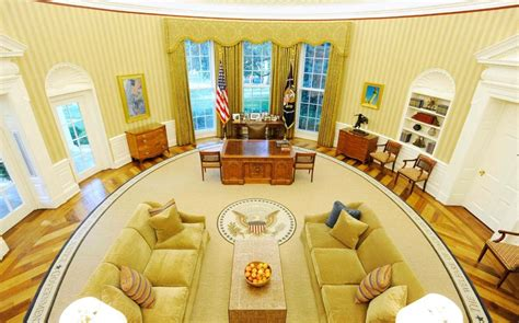 oval office decor obama us election 2016 the state of the race it s hillary