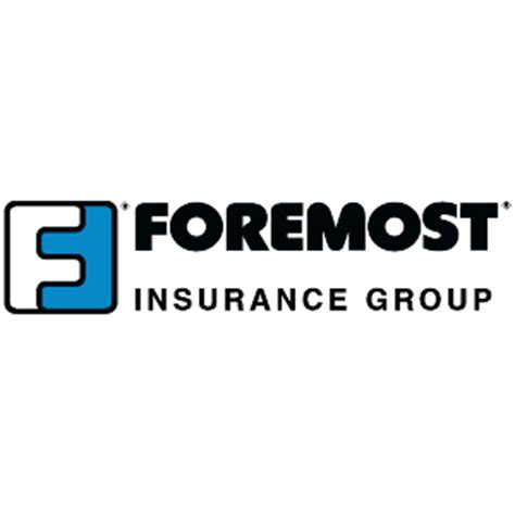 Foremost Reviews ? Viewpoints.com