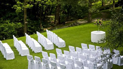 Wedding Ceremony Outside by Amazing Of Outside Wedding Ceremony Venues Decorating