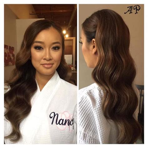 25 best ideas about soft 25 best ideas about soft 28 images soft hairstyles for