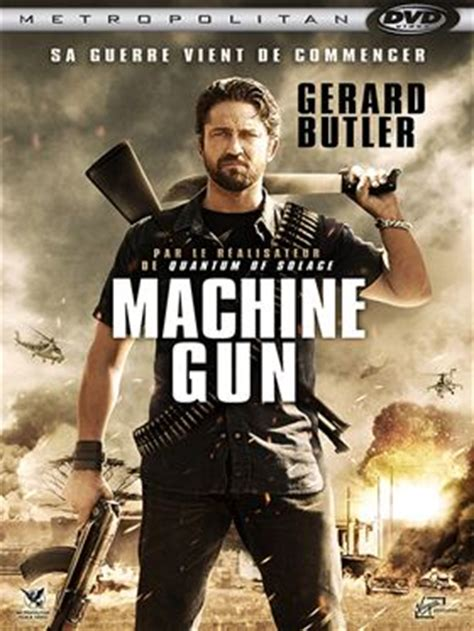 film action guerre 13 hours film 2016 allocin 233