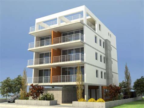 download small apartment building design astana nickbarron co 100 small apartment building design