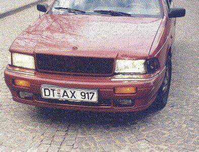 Auto Abgemeldet Versicherung Trotzdem Abgebucht by Mein Bisheriges Lieblings Auto