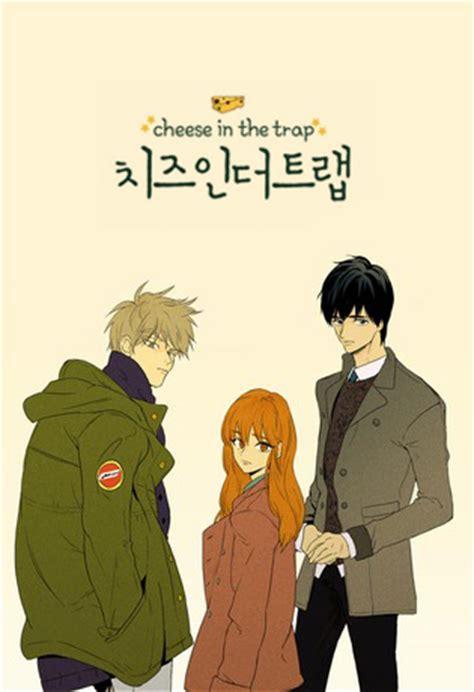 top  mangawebtoon thegirlonthegos blog