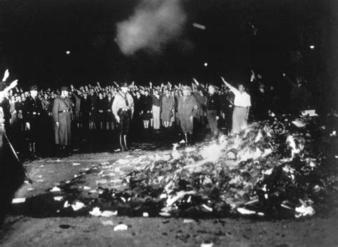 list of books about nazi germany wikipedia the free nazi book burning anniversary erich k 228 stner and the nazis