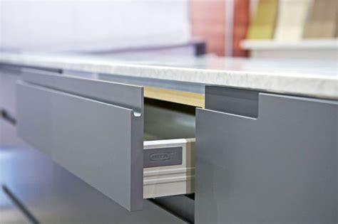 cheap kitchen cabinet hardware pulls custom ikea kitchen pin by katy sielen on bathrooms and kitchens pinterest