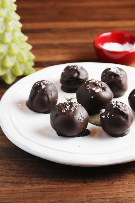 Handmade Chocolates Australia - best 25 handmade chocolates ideas on