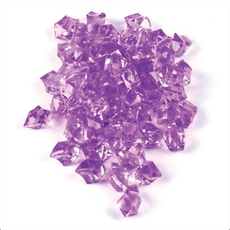 Vase Filler Plastic Crystals by Sale 1200 Plastic Lavender Gem Stones Free Shipping