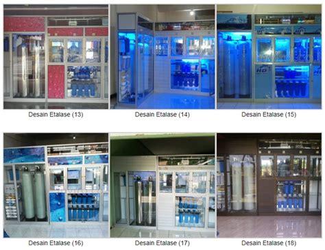 Paket Depot Air Minum Isi Ulang Dan Ro alat mesin depot air minum isi ulang paket ekonomis paket c 18 5 juta inviro