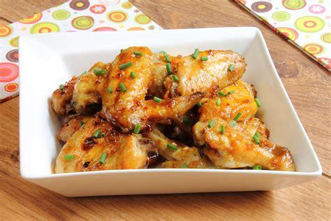 come cucinare le ali di pollo in padella ali di pollo al forno la ricetta per preparare le ali di