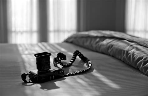 Tie Up Rock N Roll Kamera For Leica M10 Black 125 thorsten overgaard s photography pages on the road with thorsten overgaard 183 august 2015 journal
