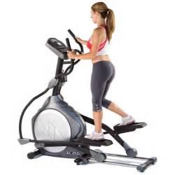 best elliptical for home best elliptical machine 2016 elliptical machine reviews