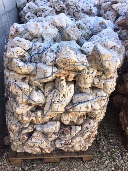 pietre giardino prezzi vendita pietre da giardino prezzi in stock a roma