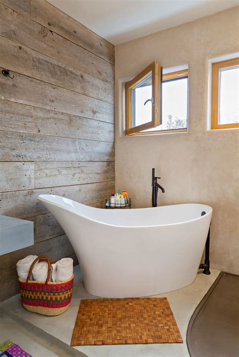 Creative Ideas For Bathroom by 13 Creative Ideas For A Bathroom Makeover
