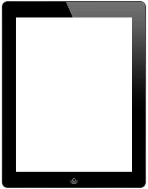 ipad tablet png image purepng  transparent cc png