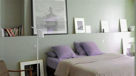 la peinture des chambres 2014 couleur de chambre peinture d 233 co c 244 t 233 maison