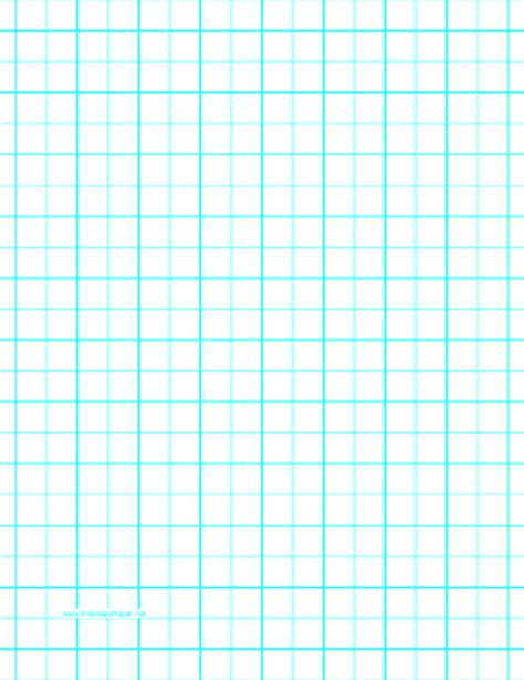 printable graph paper 30 x 40 printable graph paper with two lines per inch and heavy