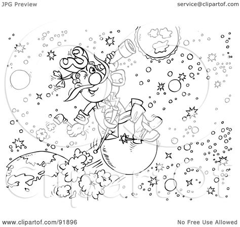 astronomy coloring sheets page 3 pics about space