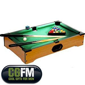 tabletop pool table size buy tabletop pool table at home bargains