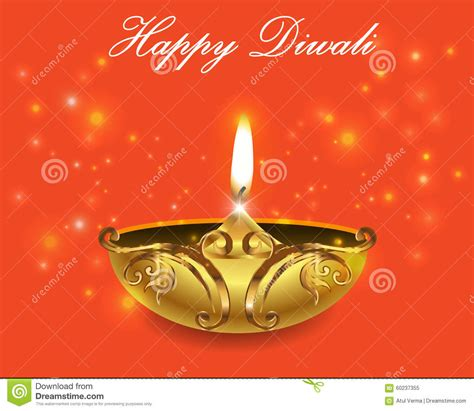 Handmade Diwali Ls - diwali messages in for greeting cards 17 images
