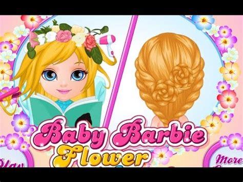 Mainan Ank Perempuan Mainan Salon permainan anak bayi mainan oliv