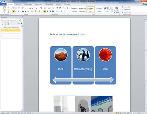 Télécharger Microsoft Office 2007 Rar by Microsoft Word Mac Gratuit