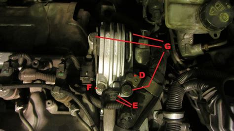 car engine manuals 2009 volvo c70 on board diagnostic system service manual 2009 volvo s40 engine motor mount change 2009 volvo s40 2 4i engine photos