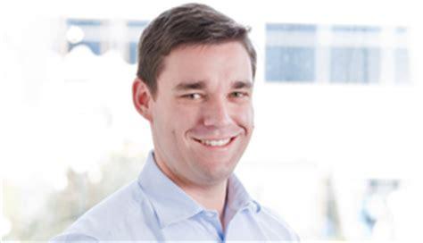 Mat Atkinson by Newsroom Mako Networks Part 2
