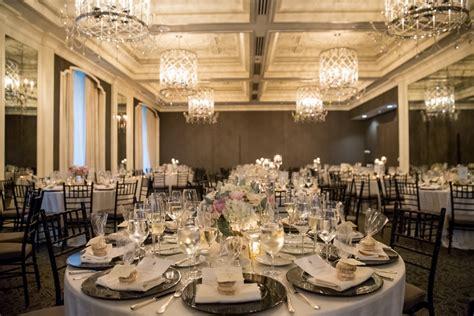 waldorf astoria chicago wedding juan a classic waldorf astoria wedding in chicago