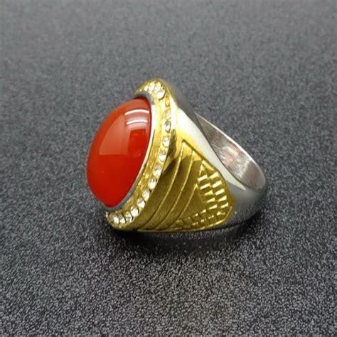 Batu Merah Siem Merah Siam mustika merah siam siem paling uh pusaka dunia
