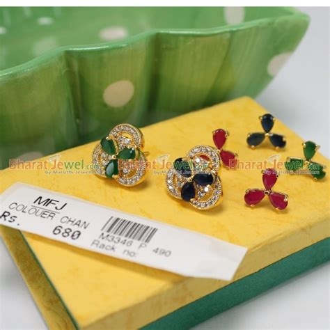 color changing stones colour changing earrings