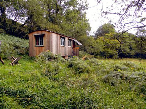 hibious house small house swoon tiny house swoon zachary s tiny house tiny house swoon