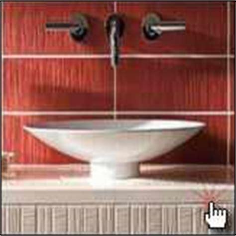 fliesenauswahl badezimmer kleines bad fliesen ideen fliesen f 252 r kleines bad