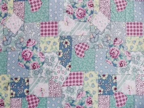 7 best images about patchwork 67 best images about patchwork patterns on