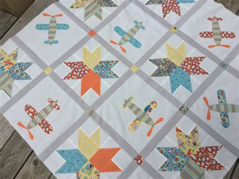 Quilt Kits For Baby Boy by Seeing Baby Boy Quilt Kit By Sewmoddesigns On Etsy