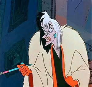 gallery gt 101 dalmatians movie characters