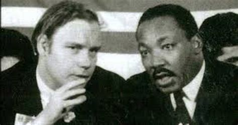 the plot to kill king the the assassination of martin luther king jr books the 13th annual 9 11 festival monday september