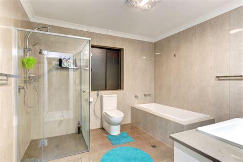 bathroom fixtures australia 100 bathroom fixtures australia modern chandelier