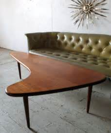 vintage modern furniture best 25 mid century coffee table ideas on mid