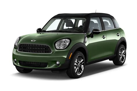 A Mini Cooper by 2016 Mini Cooper Countryman Reviews And Rating Motor Trend