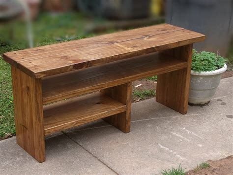 tall entryway bench tall rustic boot cubby bench entryway hallway mudroom storage